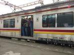 krl-commuter-line_20180517_091507.jpg