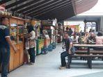 kuliner-di-pasar-jaya-mayestik-jakarta-selatan_20180226_101851.jpg