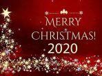 kumpulan-ucapan-selamat-natal-2020-dan-tahun-baru-2020.jpg
