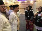 kunjungan-anggota-dpr-ri-memantau-jemaah-haji-indonesia.jpg