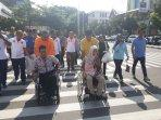 kursi-roda-disabilitas.jpg