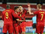 laga-belgia-vs-demark-pada-matchday-keenam-uefa-nations-league.jpg