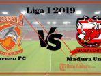 laga-borneo-fc-vs-madura-united.jpg