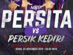 laga-final-liga-2-2019-persita-tangerang-vs-persik-kediri.jpg