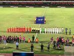 laga-keempat-kualifikasi-piala-dunia-2022-zona-asia-grup-g.jpg