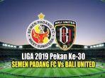 laga-penentuan-gelar-juara-liga-1-2019-semen-padang-vs-bali-united.jpg