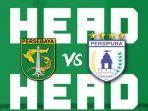 laga-persebaya-surabaya-vs-persipura-jayapura-liga-1-2020.jpg