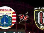 laga-persija-jakarta-vs-bali-united-2.jpg