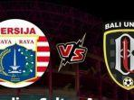 laga-persija-jakarta-vs-bali-united.jpg