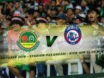 laga-ps-tira-persikabo-vs-arema-fc-liga-1-2019.jpg