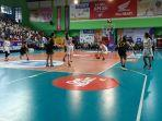 laga-semifinal-dbl-honda-jakarta-series-south-region-antara-sman-70-melawan-sman-82.jpg