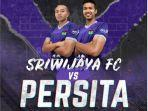 laga-semifinal-liga-2-2019-sriwijaya-fc-vs-persita-tangerang.jpg