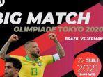 laga-sepak-bola-olimpiade-tokyo-2020-big-match-brasil-vs-jerman.jpg