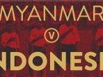laga-uji-coba-timnas-vs-myanmar.jpg