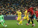 laga-ukraina-vs-spanyol-di-uefa-nations-league.jpg