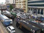 lalu-lintas-di-kota-mekkah.jpg