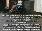 lansia-berkursi-roda-yang-disebut-dipaksa-mengemis-oleh-keluarganya.jpg