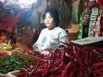 lapak-pedagang-cabai-di-pasar-koja-baru-jakarta-utara-rabu-1072019.jpg