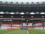 lapangan-hijau-di-stadion-utama-gelora-bung-karno-sugbk_20181107_180916.jpg