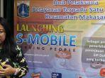 launching-aplikasi-s-mobile-di-kecamatan-makasar-jakarta-timur-kamis-472019.jpg