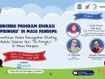 launching-program-edukasi-gizi-isi-piringku-di-masa-pandemi.jpg