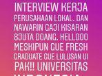 layar-tangkap-postingan-ngaku-alumni-ui.jpg