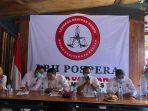 lbh-pospera-menggelar-konferensi-pers-terkait-pernyataan-staf-khusus-menteri.jpg