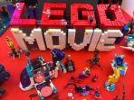 lego-movie-2-di-summarecon-mal-kelapa-gading.jpg