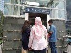 lift-disabilitas-penumpang-mrt.jpg