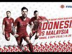 liga-1-2019-timnas-indonesia-vs-malaysia.jpg