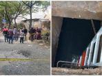 lima-orang-termasuk-tiga-petugas-pt-telkom-akses-tewas-di-dalam-gorong-gorong-di-cipondoh.jpg