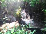 limbah-sungai-citarum_20180509_160453.jpg