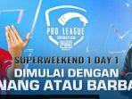 link-live-streaming-pubg-mobile-pro-league-pmpl-sea-s4-super-weekend.jpg