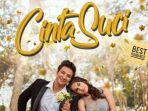 link-live-streaming-sinetron-cinta-suci_20181108_170409.jpg