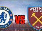 live-rcti-siaran-langsung-chelsea-vs-west-ham-united.jpg