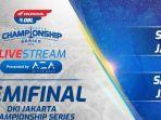 live-streaming-dbl-dki-jakarta-championship-series-2019.jpg