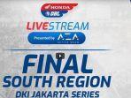 live-streaming-final-hondal-dbl-dki-jakarta-south-region-2019.jpg