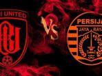 live-streaming-liga-1-2019-bali-united-vs-persija-jakarta.jpg