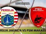 live-streaming-persija-vs-psm-makasar.jpg