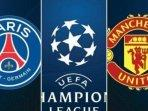 live-streaming-psg-vs-mu.jpg