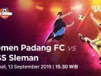 live-streaming-semen-padang-vs-pss-bogor-laga-pekan-ke-18-liga-1-2019.jpg