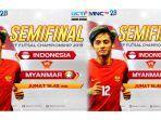 live-streaming-semifinal-aff-futsal-championship-2019.jpg