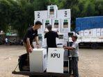 logistik-pemilu-2019-kecamatan-pondok-aren.jpg
