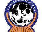 logo-aff-asean-football-federation.jpg