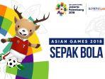 logo-asian-games-sepak-bola-2018_20180819_200904.jpg