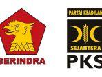 logo-gerindra-dan-pks_20180919_145006.jpg
