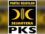 logo-pks_20180726_113516.jpg