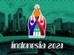logo-yang-digunakan-pssi-dalam-bidding-piala-dunia-u-20-2021-di-indonesia.jpg