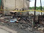 lokasi-kebakaran-di-jalan-inspeksi-minggu-312021.jpg
