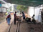 lokasi-penyembelihan-hewan-kurban-masjid-agung-al-barkah-jalan-veteran.jpg